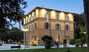 5 cose da vedere a Marina di Pietrasanta