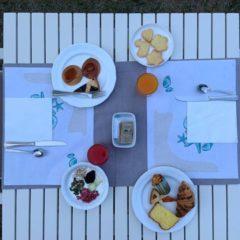 colazione-hotel-versilia